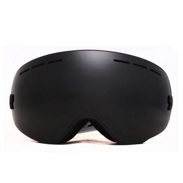 Nya Ski Goggles!
