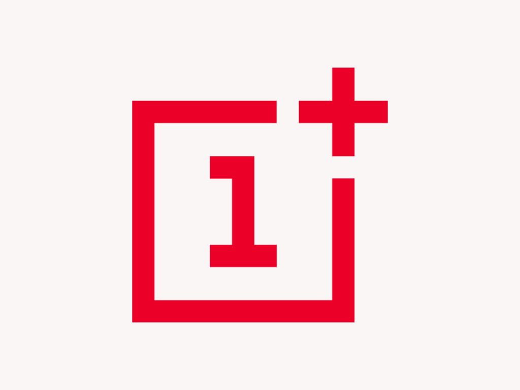 OnePlus 7 Pro är oslagbar!